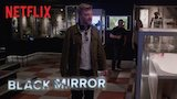 Watch Black Mirror - Black Mirror | Featurette: Black Museum | Netflix Online