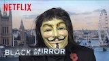 Watch Black Mirror - Black Mirror | Happy New Year | Netflix Online