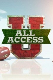 ESPNU All Access
