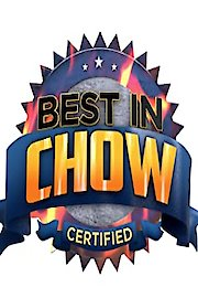 Best in Chow