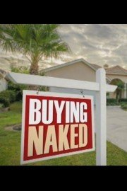 Buying Nude: The Naked Realtor