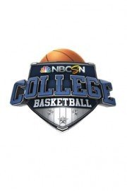 College Basketball on NBC