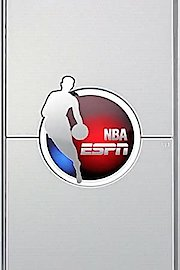 NBA on ESPN / ABC