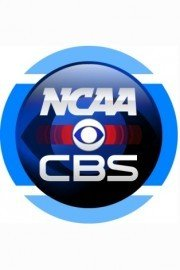 College Basketball on CBS