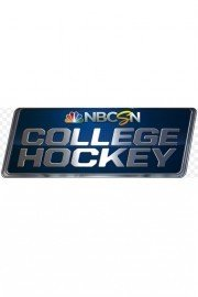 College Hockey (NBC)
