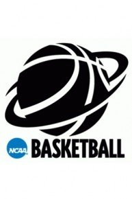 College Basketball on truTV