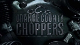 Watch Orange County Choppers - CMT's Show Open Online