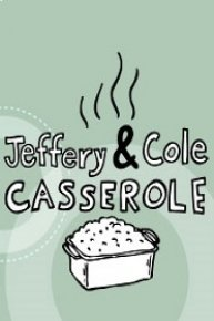 Jeffery & Cole Casserole