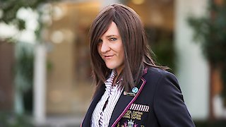 Watch Ja'mie: Private School Girl Season 1 Episode 1 - Episode 1 Online