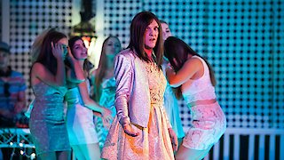 Watch Ja'mie: Private School Girl Season 1 Episode 3 - Episode 3 Online