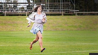 Watch Ja'mie: Private School Girl Season 1 Episode 6 - Episode 6 Online