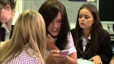 Watch Ja'mie: Private School Girl - Ja'mie Season 1: Episode #4 Preview (HBO) Online