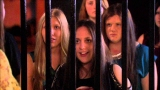 Watch Ja'mie: Private School Girl - Ja'mie Season 1: Episode #3 Preview (HBO) Online