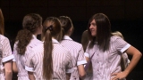 Watch Ja'mie: Private School Girl - Ja'mie Season 1: Episode #2 Preview (HBO) Online