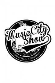 The Music City Show