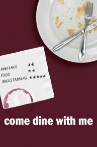Come Dine With Me (US)