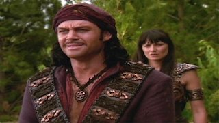 Watch Xena: Warrior Princess Season 6 Episode 17 - The Last of the Cent... Online