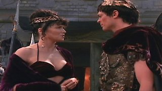 Watch Xena: Warrior Princess Season 6 Episode 18 - When Fates Collide Online