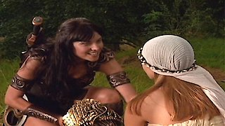 Watch Xena: Warrior Princess Season 6 Episode 19 - Many Happy Returns Online
