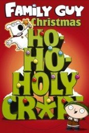 Family Guy: Ho, Ho, Holy Crap!