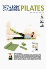 Total Body Challenge: Pilates