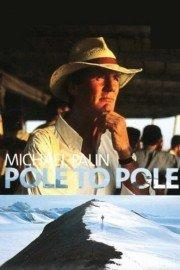 Michael Palin's Pole to Pole