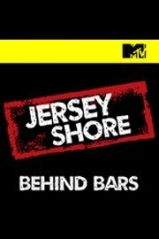 Jersey Shore Behind Bars