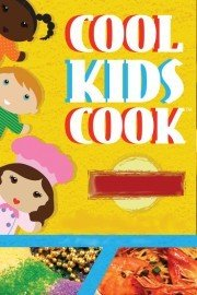 Cool Kids Cooking