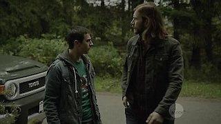 Watch Bitten Season 3 Episode 5 - Of Sonders Weight Online