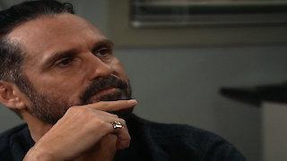 Watch General Hospital Season 53 Episode 222 - Wed, Feb 10, 2016 Online