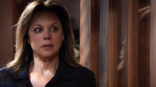 Watch General Hospital Season 54 Episode 32 - Mon, May 16, 2016 Online