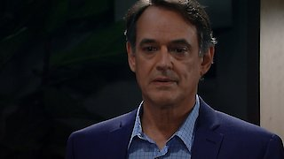 Watch General Hospital Season 54 Episode 102 - Tue, Aug 23, 2016 Online