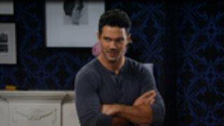Watch General Hospital Season 544 Episode 143 - Thursday October 20,... Online
