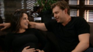 Watch General Hospital Season 544 Episode 144 - Friday October 21, 2... Online