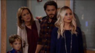 Watch General Hospital Season 54 Episode 175 - Wed, Dec 7, 2016 Online