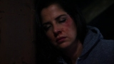 Watch General Hospital Season  - Sam Is in Danger Online
