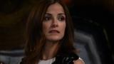 Watch General Hospital Season  - Who Is Rachel? Online