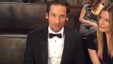 Watch General Hospital Season  - GH Bonus Scene: Roger Howarth's Sweetest Fan Online