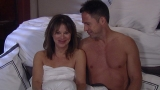 Watch General Hospital Season  - 53 Shades of GH: The Alexis & Julian Version Online