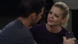 Watch General Hospital Season  - Bonus Scene: Maxie & Nathan Help Lulu Online