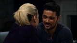 Watch General Hospital Season  - Nathan Moves in With Maxie Online