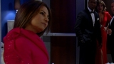 Watch General Hospital Season  - Brenda & Carly Argue: 2013 Nurses' Ball Online
