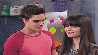 Watch Every Witch Way Season 5 Episode 16 - Stop Emma Online