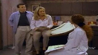 Watch Mad About You Season 5 Episode 1 - Dr. Wonderful Online