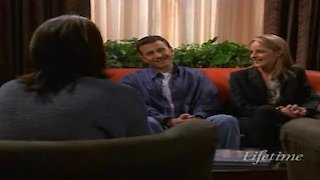 Watch Mad About You Season 5 Episode 3 - Therapy Online