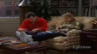 Watch Mad About You Season 5 Episode 4 - The Clip Show Online