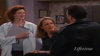 Watch Mad About You Season 5 Episode 5 - Burt's Building Online