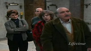 Watch Mad About You Season 5 Episode 15 - Citizen Buchman Online