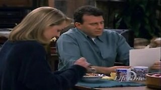 Watch Mad About You Season 5 Episode 21 - Guardianhood Online