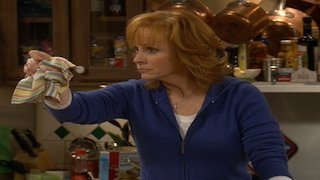 Watch Reba Season 6 Episode 12 - The Housewarming Online